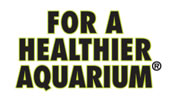 For A Healthier Aquarium